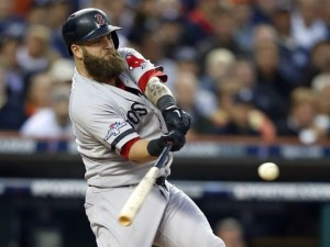 Sox Pull Out the Victory