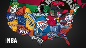NBA Season Openers