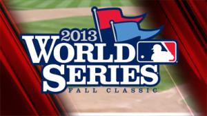 World Series Preview: Red Sox vs Cardinals