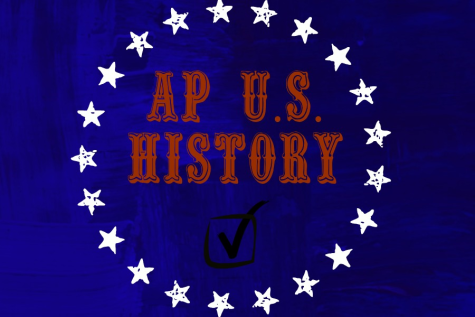 A Revolutionary Test: APUSH Controversy