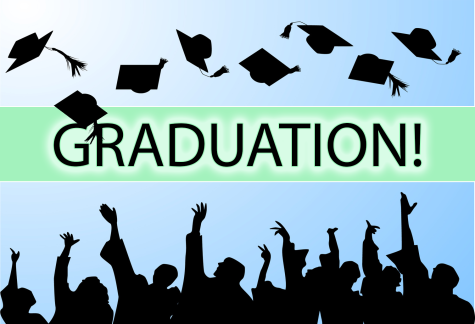 42 Days Until Graduation