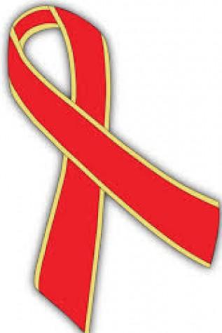 Red Ribbon Week Fashion