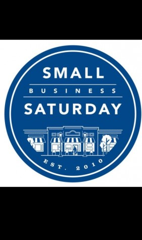 Some Support for Small Businesses