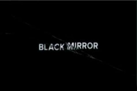 Black Mirror: Season Three [Series Review]