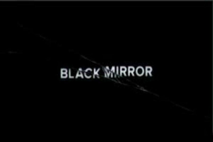 Black Mirror: Season Three [Series Review]