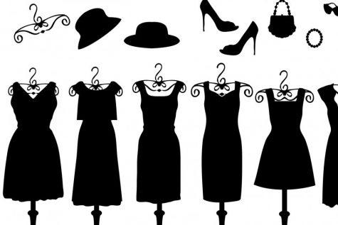 Helpful Homecoming Fashion Tips