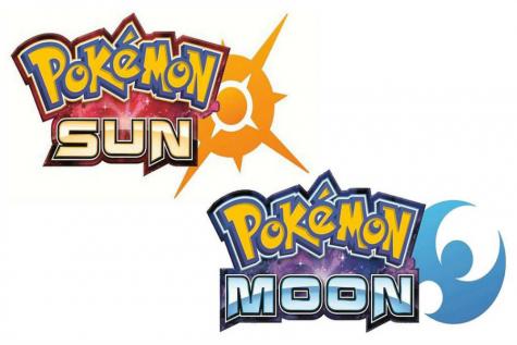 20 Years of Pokémon