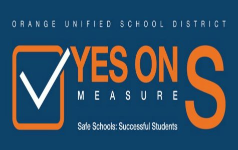 Measure S Passed