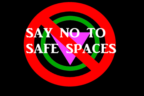 Safe Space: Sheltered Place