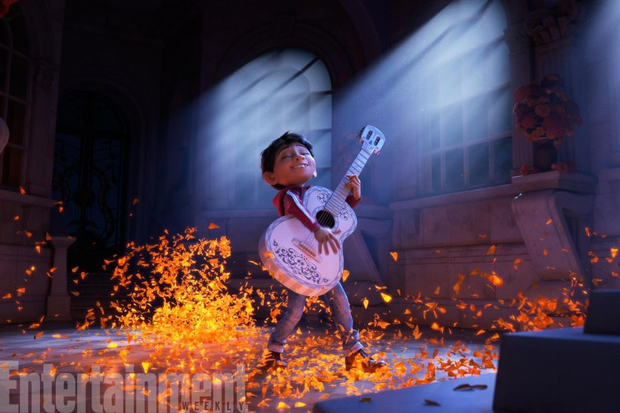 Coco+%282017%29%0AMiguel+%28voiced+by+Anthony+Gonzalez%29