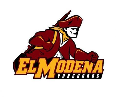 El Modena Lacrosse