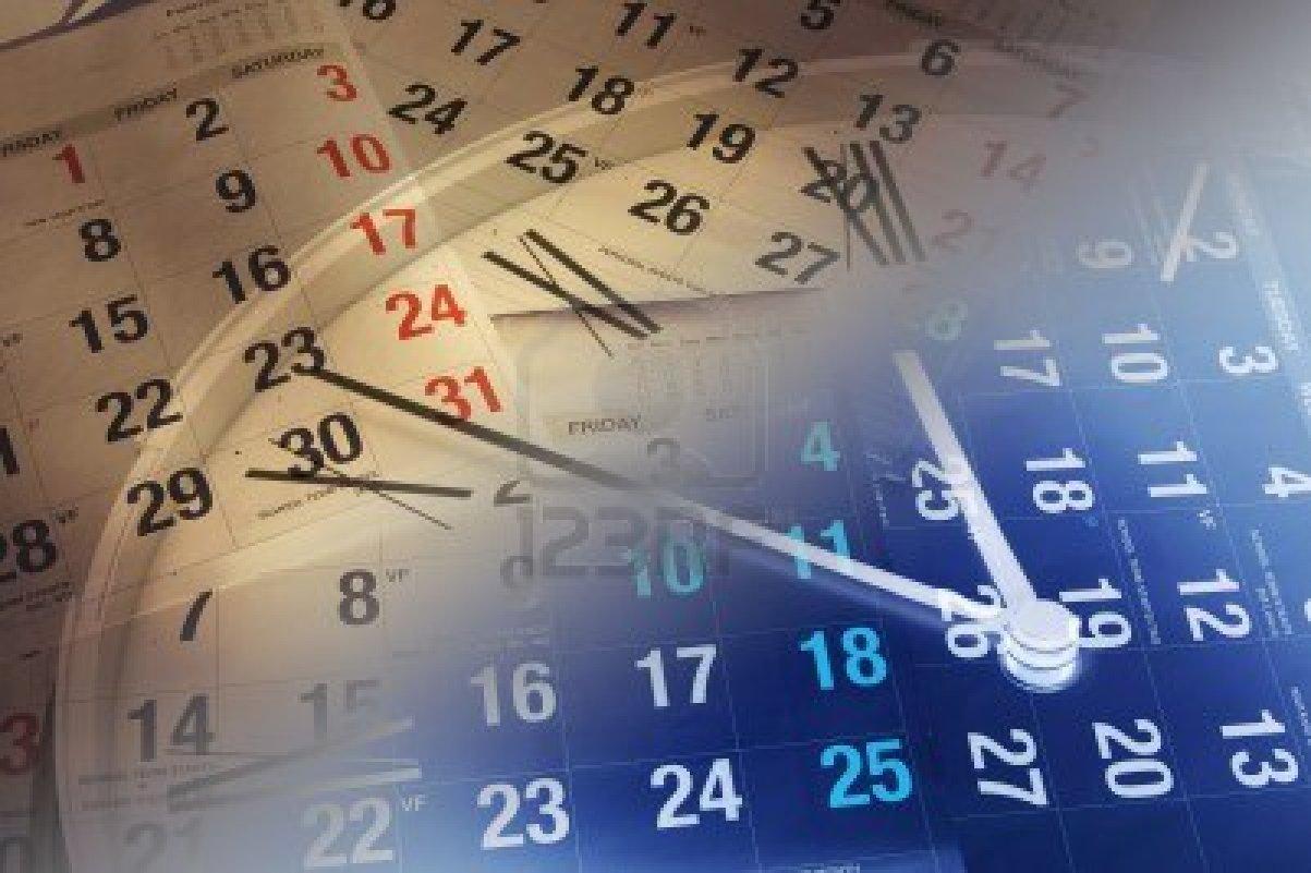 Timer-7 - таймер обратного отсчета для любых задач: любые претензии - к их производителям!