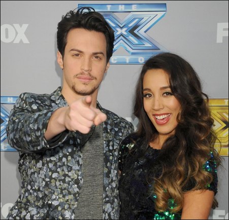 alex-and-sierra-finale.png