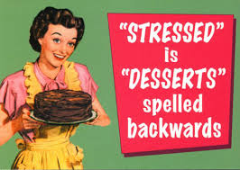 How to Handle Stress