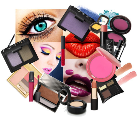 Make-Up Do's and Don'ts