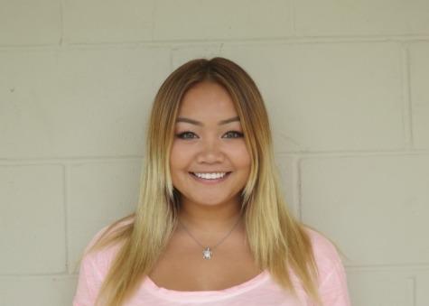 Tori Nguyen