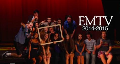 EMTV: The Next Generation, Episode 2.1