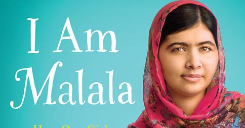 BOOK REVIEW: 'I Am Malala' - Washington Times