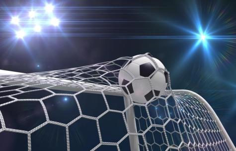 Boys Soccer Looking to Bounce Back