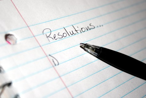 Re-motivating Your Resolutions
