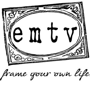 EMTV's Victory
