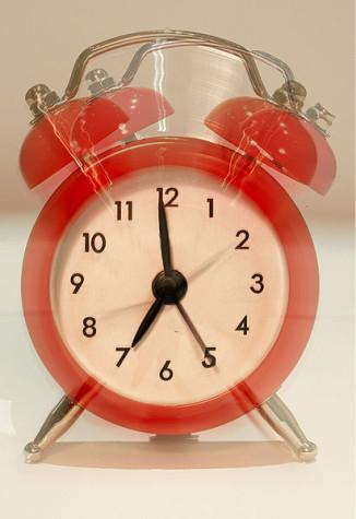 411px-Alarm_Clock_3