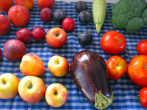 800px-Fruits_veggies