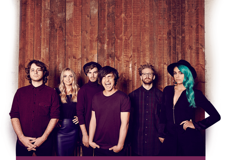 The+Band+Sheppard