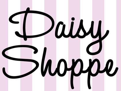 The Daisy Shoppe