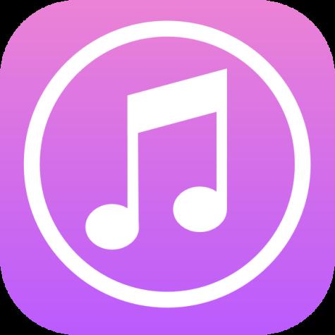 Frontline's Favorites: Apps