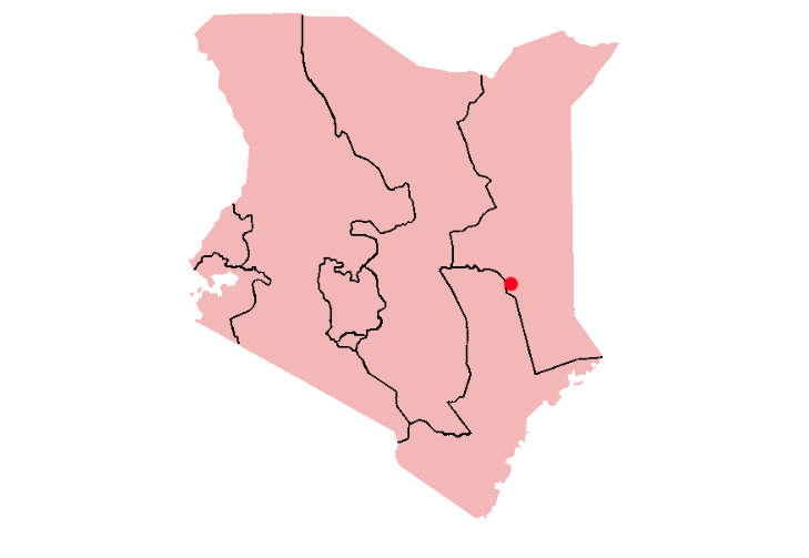 Here%2C+Garissa+is+highlighted+on+a+map+of+Kenya
