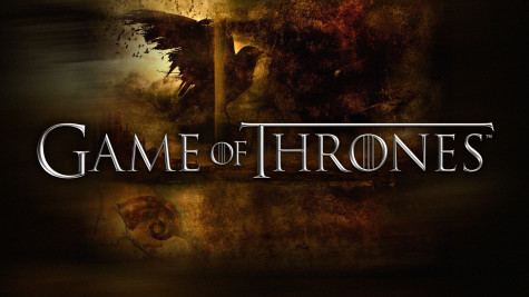 Game of Thrones is  Coming!