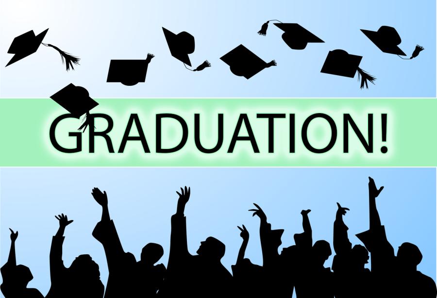 Graduation+is+upon+us