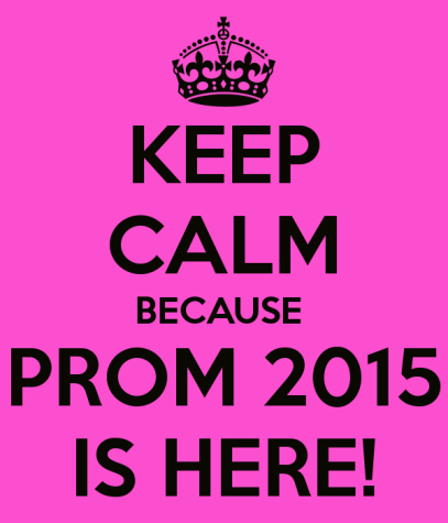 Do's & Don'ts For Prom