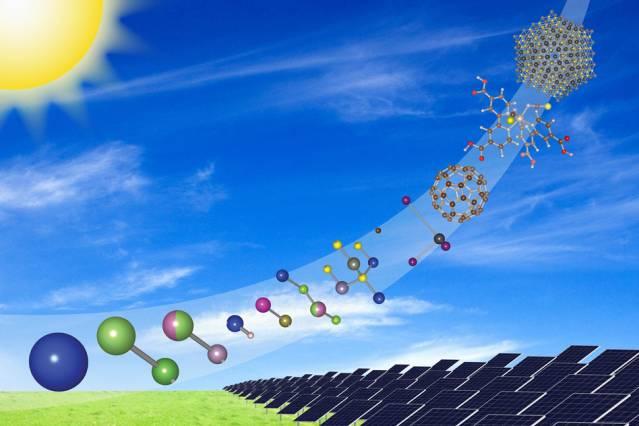Solar+power+on+a+molecular+level.