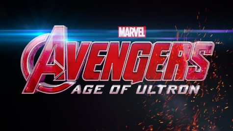 Age of Ultron: Opening Weekend