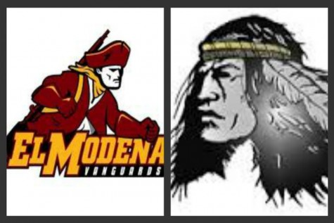 Semi-Final Preview: El Modena Vs Canyon Rematch