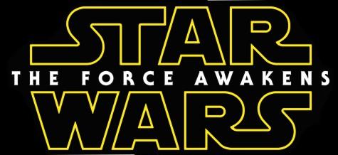 Vader? Luke? Han? Leia? Obi-Wan? Chewbacca?
