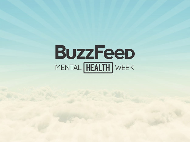 BuzzFeed+helps+support+those+with+mental+illnesses+and+spreads+awareness.