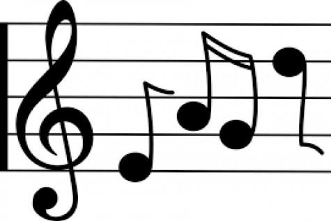 Singing Through the Days