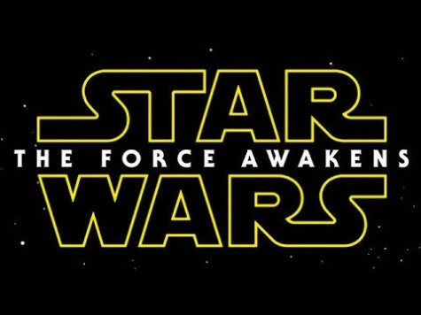 Easter Eggs in Star Wars: The Force Awakens