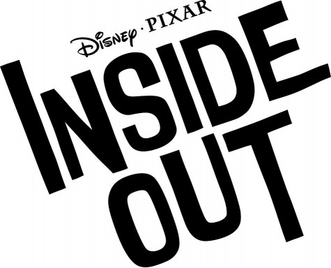 Inside Out: The Outside Edition