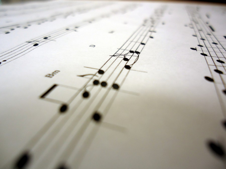 El+Mo%27s+choir+is+rehearsing+and+working+hard+to+make+February+and+March+memorable.+
