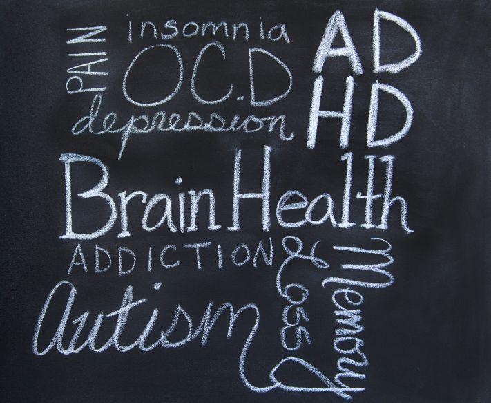 Understanding+mental+illness+is+a+necessity