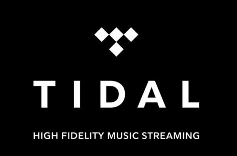 Title: Tidal