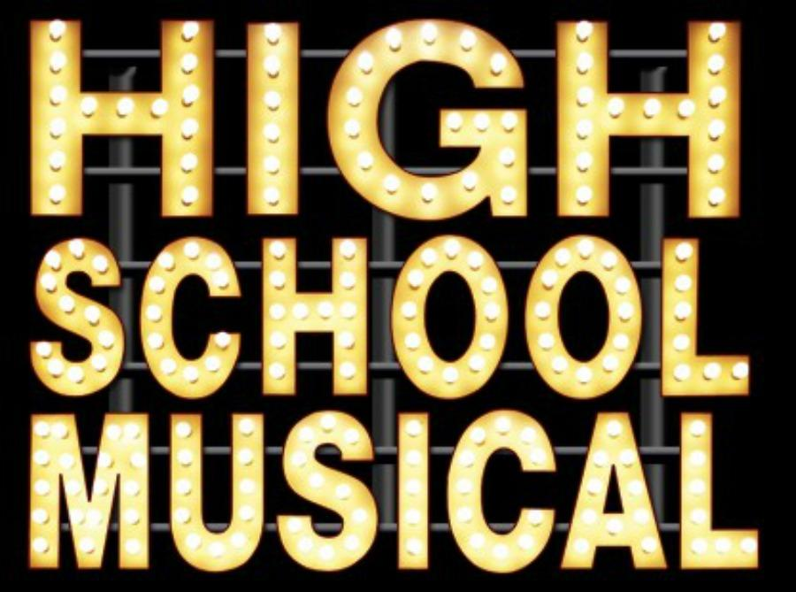 Happy in High School: The movie portrays high school to be all about breaking the status quo.