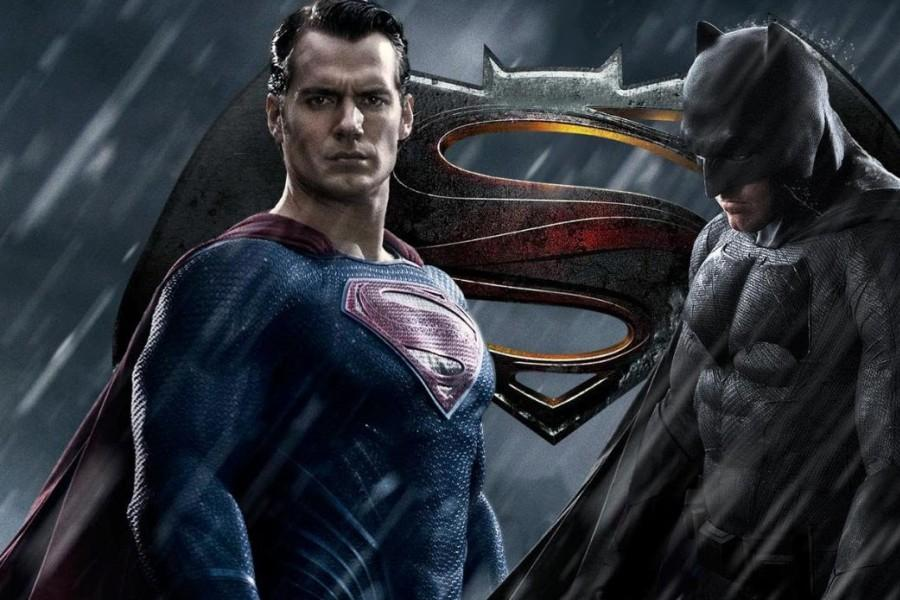 Batman+vs.+Superman%3A+Dawn+of+Justice