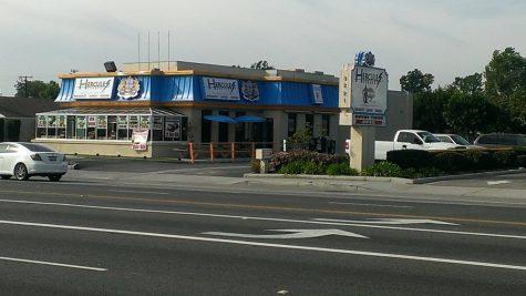 Hercules Burgers: 3221 E Chapman Ave