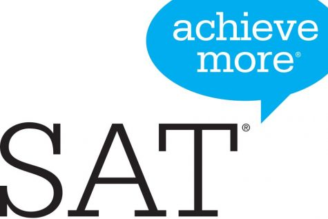 District-Wide SAT School Day