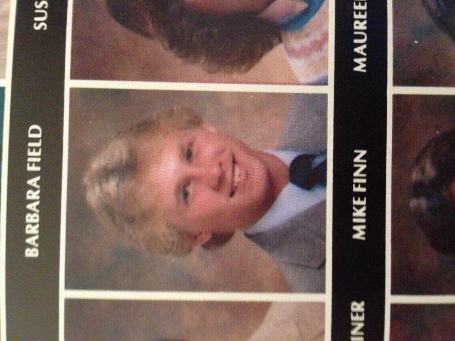 Mr.+Mike+Finn%27s+senior+photo%2C+1981